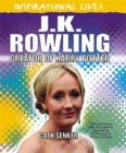 Inspirational Lives: JK Rowling - Book