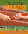 Athletics : Sporting Skills - eBook