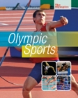 Olympic Sports - eBook