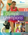 Olympic Champions - eBook