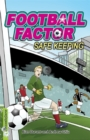 Football Factor: Safe Keeping - Book