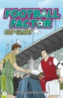 Football Factor: Cup Glory - Book