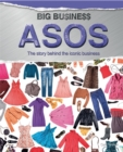 Big Business: ASOS - Book
