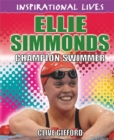 Inspirational Lives: Ellie Simmonds - Book