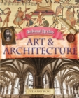 Medieval Realms: Art and Architecture - Book