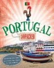 Unpacked: Portugal - Book