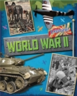 World War Two - Book