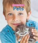 Photo Word Book: Pets - Book