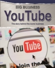 Big Business: YouTube - Book