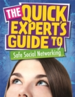Quick Expert's Guide: Safe Social Networking - Book