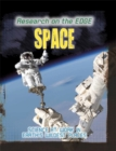 Research on the Edge: Space - Book