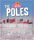 Fact Cat: Geography: The Poles - Book