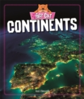 Fact Cat: Geography: Continents - Book