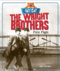 The Wright Brothers - Book
