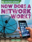 High-Tech Science: How Does a Network Work? - Book