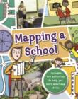 Mapping : A School - eBook