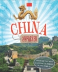 Unpacked: China - Book