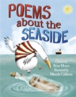 Poems About The Seaside - Book