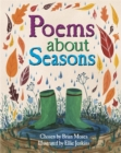 Poems About Seasons - Book