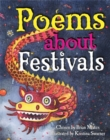 Poems About Festivals - Book