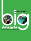 Big Brands: Minecraft - Book