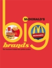 Big Brands: McDonalds - Book