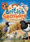 Nature Detective: British Seashore - Book