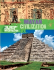 The History Detective Investigates: Mayan Civilization - Book