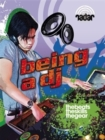 Radar: Top Jobs: Being a DJ - Book
