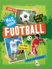 Mad About: Football - Book