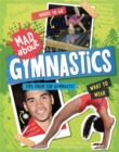 Mad About: Gymnastics - Book