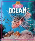 Fact Cat: Habitats: Ocean - Book