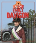 Fact Cat: History: Emily Davison - Book
