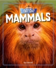 Fact Cat: Animals: Mammals - Book
