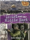 Our World Divided: Israel and the Middle East - Book