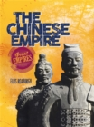 Great Empires: The Chinese Empire - Book