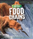 Fact Cat: Science: Food Chains - Book