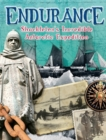 Endurance: Shackleton's Incredible Antarctic Expedition - Book
