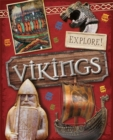 Vikings - Book