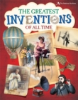 Greatest Inventions of All Time - Book