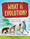 What is Evolution? - Book