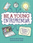 Be A Young Entrepreneur - Book