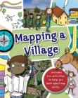 Mapping: A Village - Book
