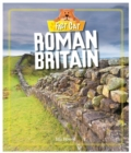 Fact Cat: History: Early Britons: Roman Britain - Book