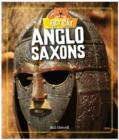 Fact Cat: History: Early Britons: Anglo Saxons - Book