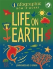 Infographic: How It Works: Life on Earth - Book