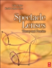 Spectacle Lenses : Theory and Practice - Book
