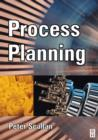 Process Planning : The Design/Manufacture Interface - Book