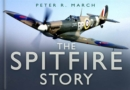 The Spitfire Story - Book