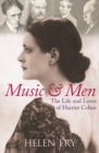 Music and Men - Book